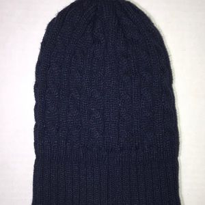 Barbour Accessories - Barbour Fisherman's Beanie